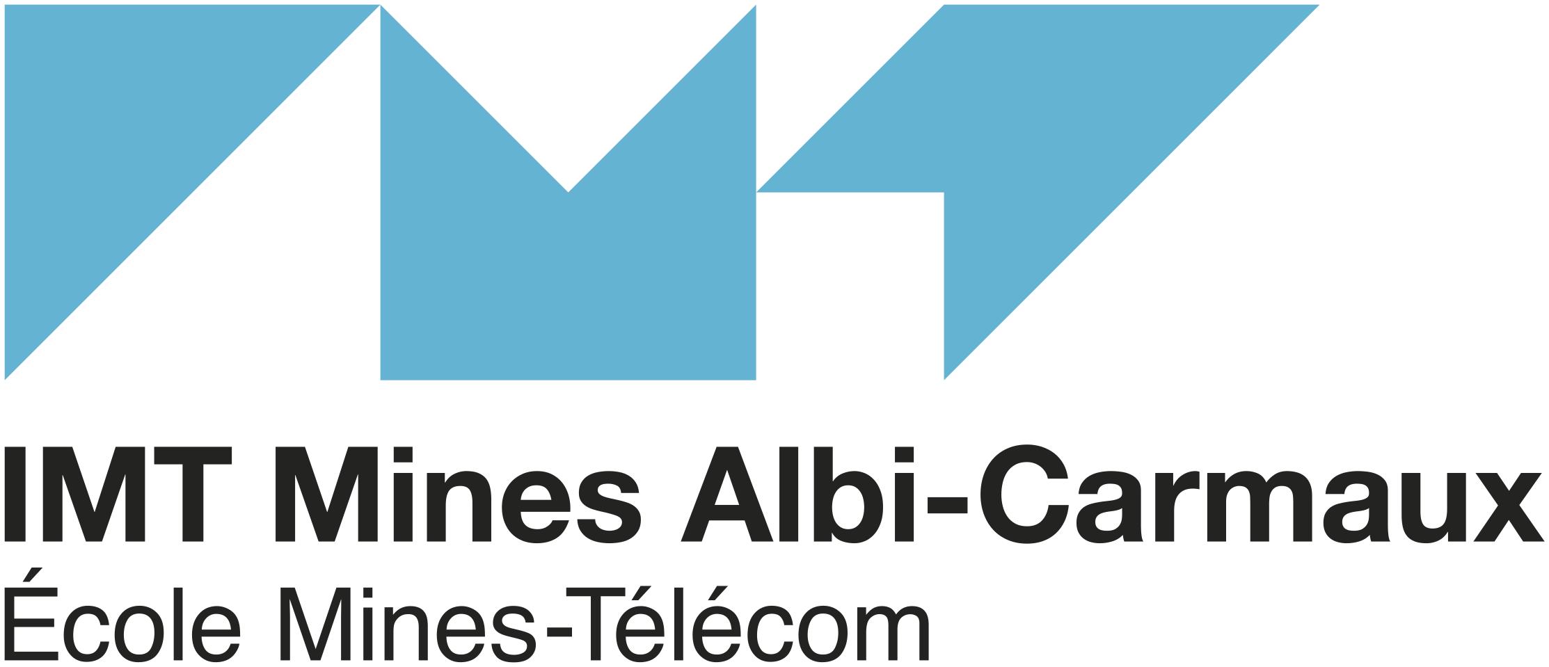 Centre RAPSODEE - Mines d'Albi