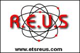 REUS (Réalisation Études Ultra Sons)